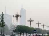 Weifang, China