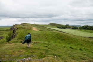 KSM-20180616-Hadrians_Wall_Hike-Day6-08