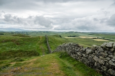 KSM-20180616-Hadrians_Wall_Hike-Day6-10