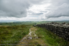 KSM-20180616-Hadrians_Wall_Hike-Day6-11