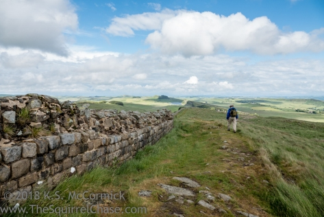 KSM-20180616-Hadrians_Wall_Hike-Day6-12