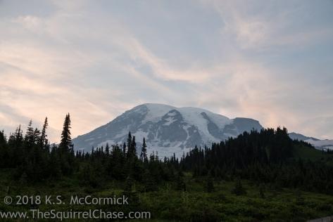 KSM-20180730-Mount_Rainier-02
