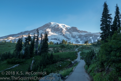 KSM-20180801-MtRainier-Which_Way-02