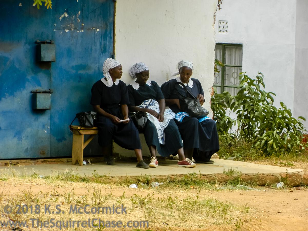 KSM-20120226-Kenya-07