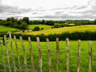 KSM-20130813-Fence-Ireland-01