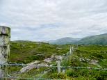 KSM-20130818-Fence-Ireland-03