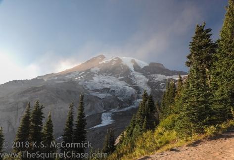 KSM-20150819-Mount_Rainier-01-2