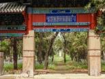 KSM-20170414-Which_Way-Qufu-08