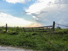 KSM-20170818-Fence-Missouri-01