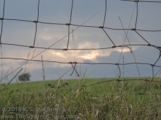KSM-20170818-Fence-Missouri-02