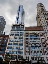 KSM-20170823-Chicago-02