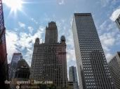 KSM-20170824-Chicago-06