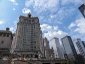 KSM-20170824-Chicago-07