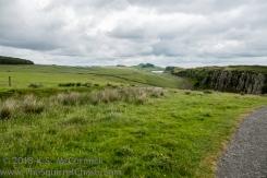 KSM-20180617-Hadrians_Wall-Day12-02
