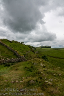 KSM-20180617-Hadrians_Wall-Day12-03