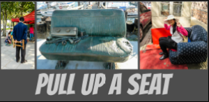 Pull_up-_a_Seat-Badge
