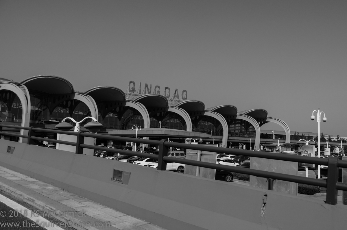 20181002-Qingdao_Airport-07