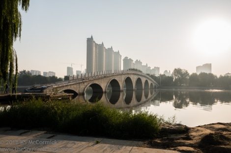 20181005-Mihe_RIver_Walk-05