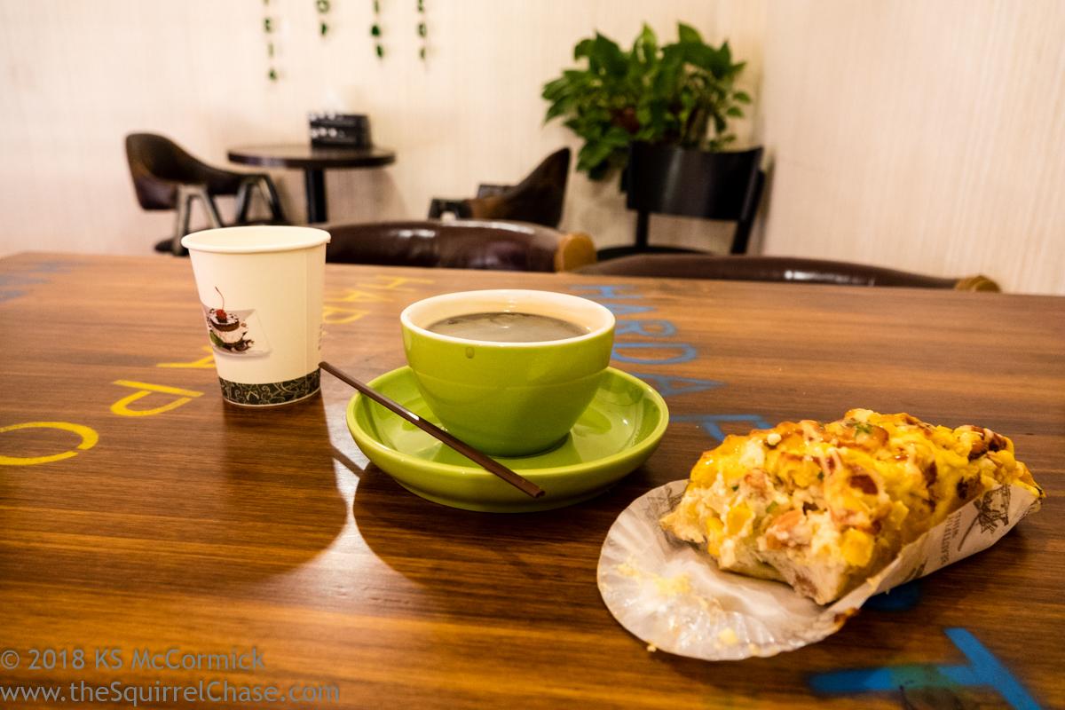 20181006-Coffee_Share-01
