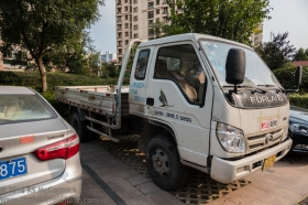 20181006-Truck-08