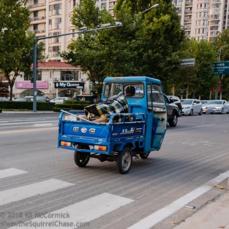 20181006-Truck-10