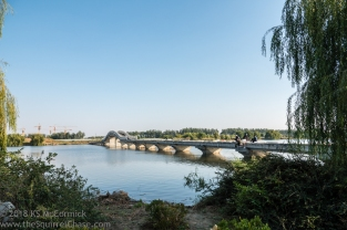 20181011-Mihe_Pedestrian_Bridge-01
