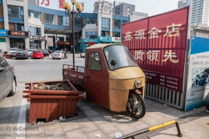 20181015-Shouguang_Vehicles-10