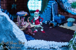 20181126-Grinch_Lair-04