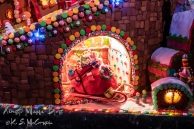 20181126-Whoville-01-2