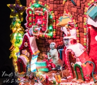 20181126-Whoville-02
