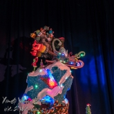 20181126-Whoville+MountC-02