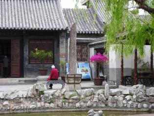 Shihu Gardens