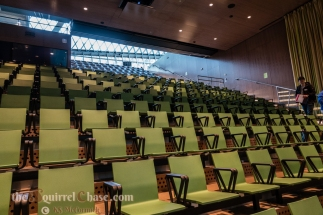 KSM-20180908-seats-01