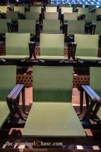 KSM-20180908-seats-02