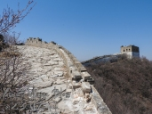 20180415-Great_Wall-03