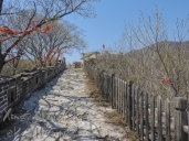 20180415-Great_Wall-05