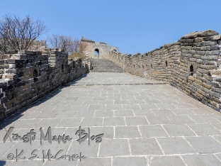 20180415-Great_Wall-Mutianyu-01