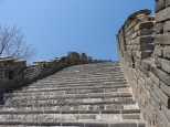 20180415-Great_Wall-Mutianyu-02