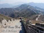 20180415-Great_Wall-Mutianyu-03