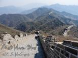 20180415-Great_Wall-Mutianyu-03