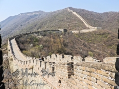 20180415-Great_Wall-Mutianyu-04