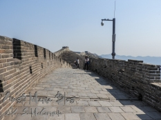 20180415-Great_Wall-Mutianyu-05
