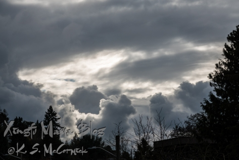 20181201-Winter_Storm_Clouds-03