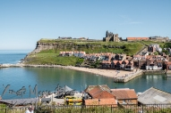Whitby.